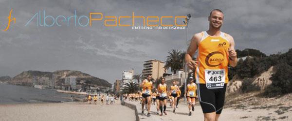 alberto-pacheco-running