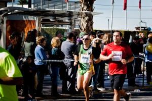 media-maraton-santa-pola-rafa-galan-entrenador-personal-alberto-pacheco