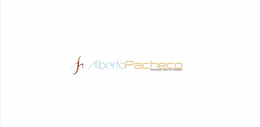 Entrenamiento Personal con Alberto Pacheco