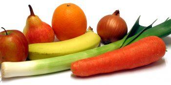Los secretos de la dieta mediterránea